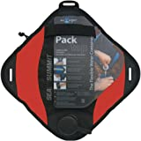 Sea to Summit Pack Tap (6 Liter)