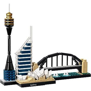 best Sydney Skyline reviews