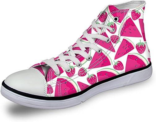 Comfortable Cartoon Basketball Player Mens Slip Nursing Footwear Casual Shoes Sneakers