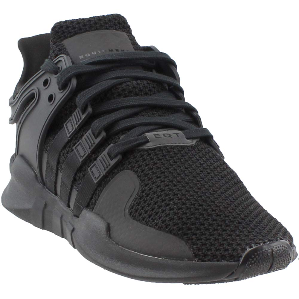 Adidas Adidas Adidas EQT Support BB2356, Turnschuhe Schwarz/Schwarz/Schwarz a67c51