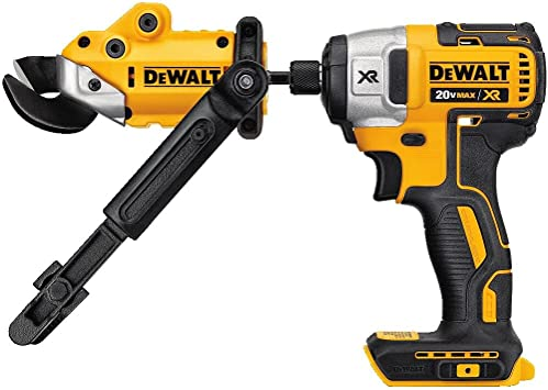 DEWALT DWASHRIR featured image 2