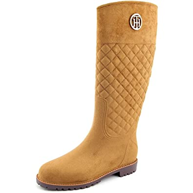 40c7a403ddab Tommy Hilfiger Women s Babette Luggage Boot ...