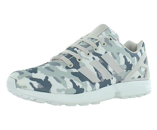 adidas zx flux militar