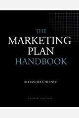 The Marketing Plan Handbook, 4th Edition Paperback
