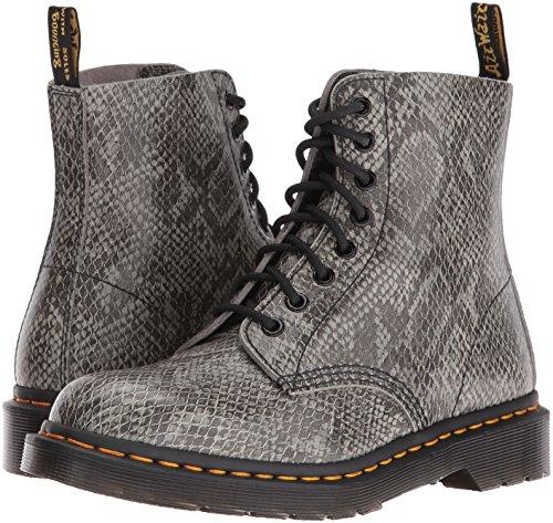 64944869a9731 Amazon.com   Dr. Martens Women s Pascal Viper Combat Boot   Ankle   Bootie