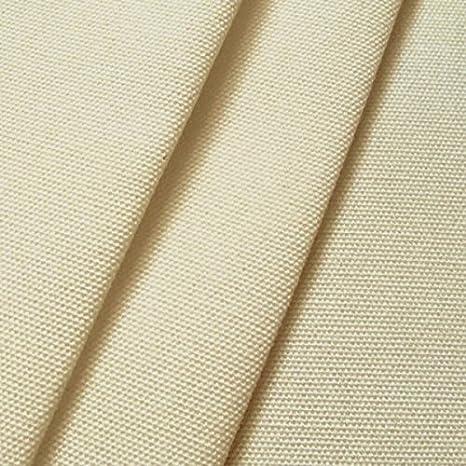 Tessuto Per Tende Da Esterno.Stoffa Per Tende Da Sole Per Esterni Larghezza 160 Cm