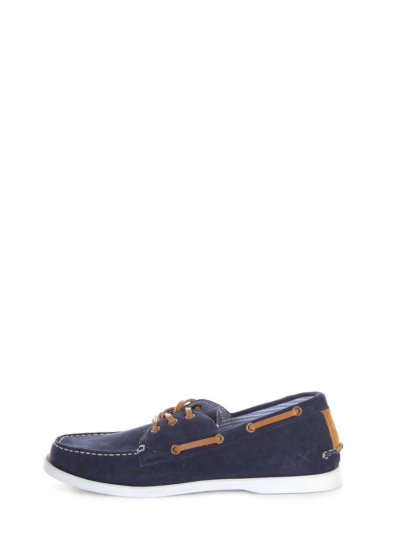 SUN68 Z18115 Zapato Hombre 41 EU|* En línea Obtenga la mejor oferta barata de descuento más grande