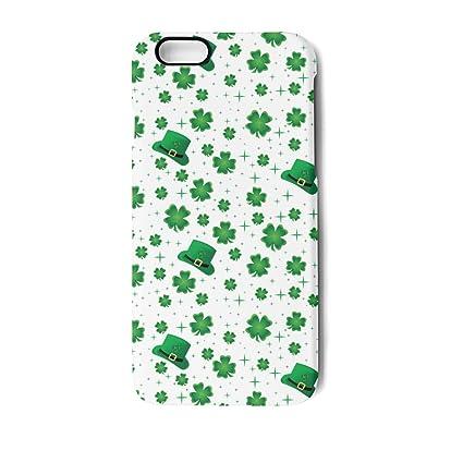 Amazon com: ZaiyuXio iPhone 8 Plus Case, iPhone 7 Plus Case Have a