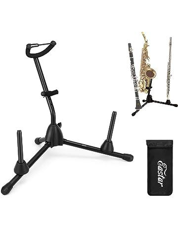 Shop Amazon com | Saxophone Stands