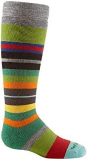 product image for Wigwam F2078 Kids Snow Force Socks