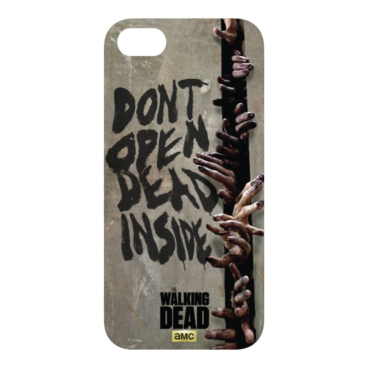 official walking dead iphone 6 case