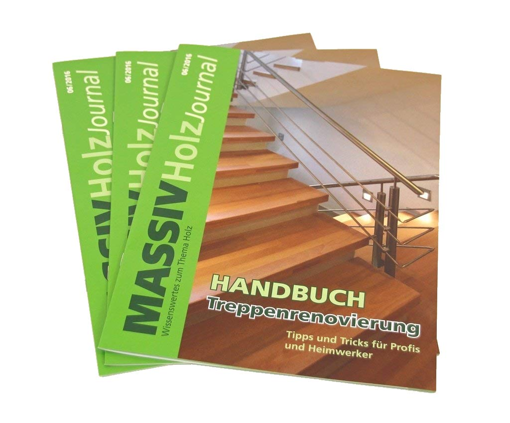 Probestück EICHE ca 15cm breit Renovierungsstufe zur Renovierung von Treppen