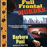 Full Frontal Murder: Marian Larch, Book 7 | Barbara Paul