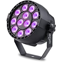 Tomshine 36W UV DJ Black Lights