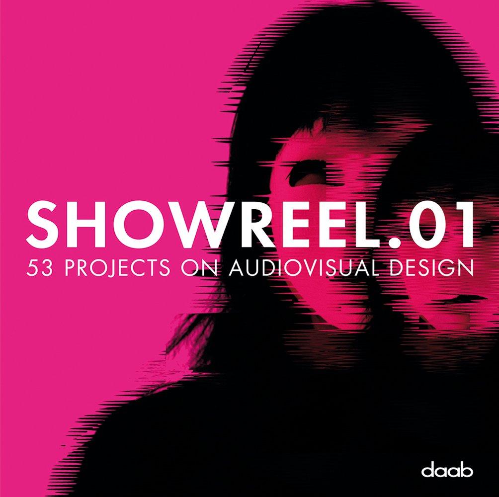 Showreel.01
