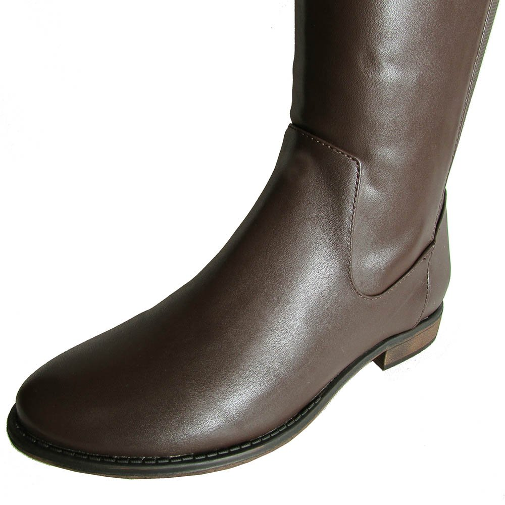 Lee Riding Reaction Kenneth Shoe Womens Gore Boots Cole nkw8OP0
