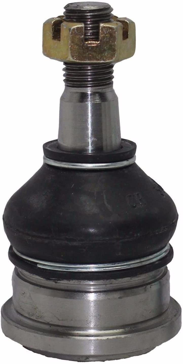 Toyota Sequoia//Toyota Tacoma//Toyota Tundra//Front Upper Ball Joint PartsW 1 Pc New Suspension for Toyota 4Runner