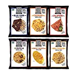 Food Should Taste Good Variety Pack (24 Pack, 1.5 Oz. Bags)