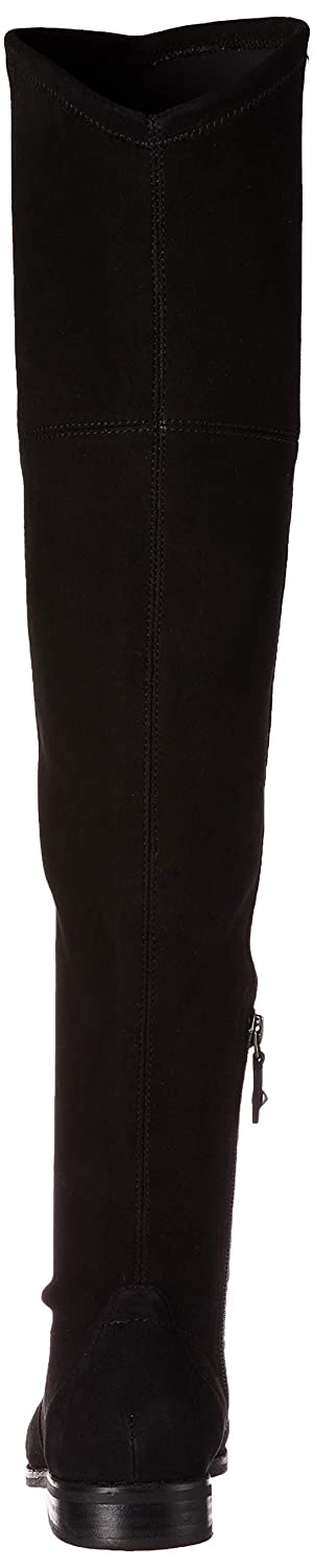Gentle Souls by Kenneth Cole Womens Emma Chelsea Boot