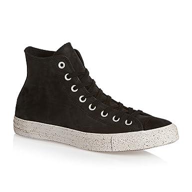 scarpe converse 385