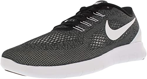 | Nike Free RN Running Men's Shoes | Road Running