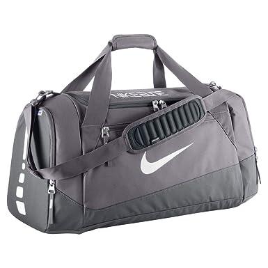 nike elite backpack amazon