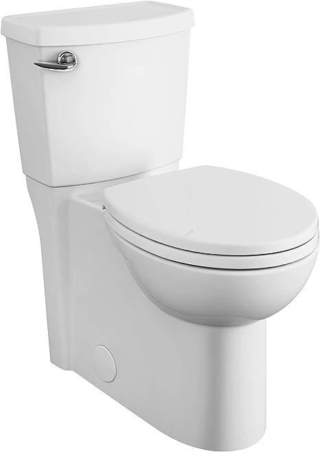American Standard 2988101.020 Cadet 3 Toilet