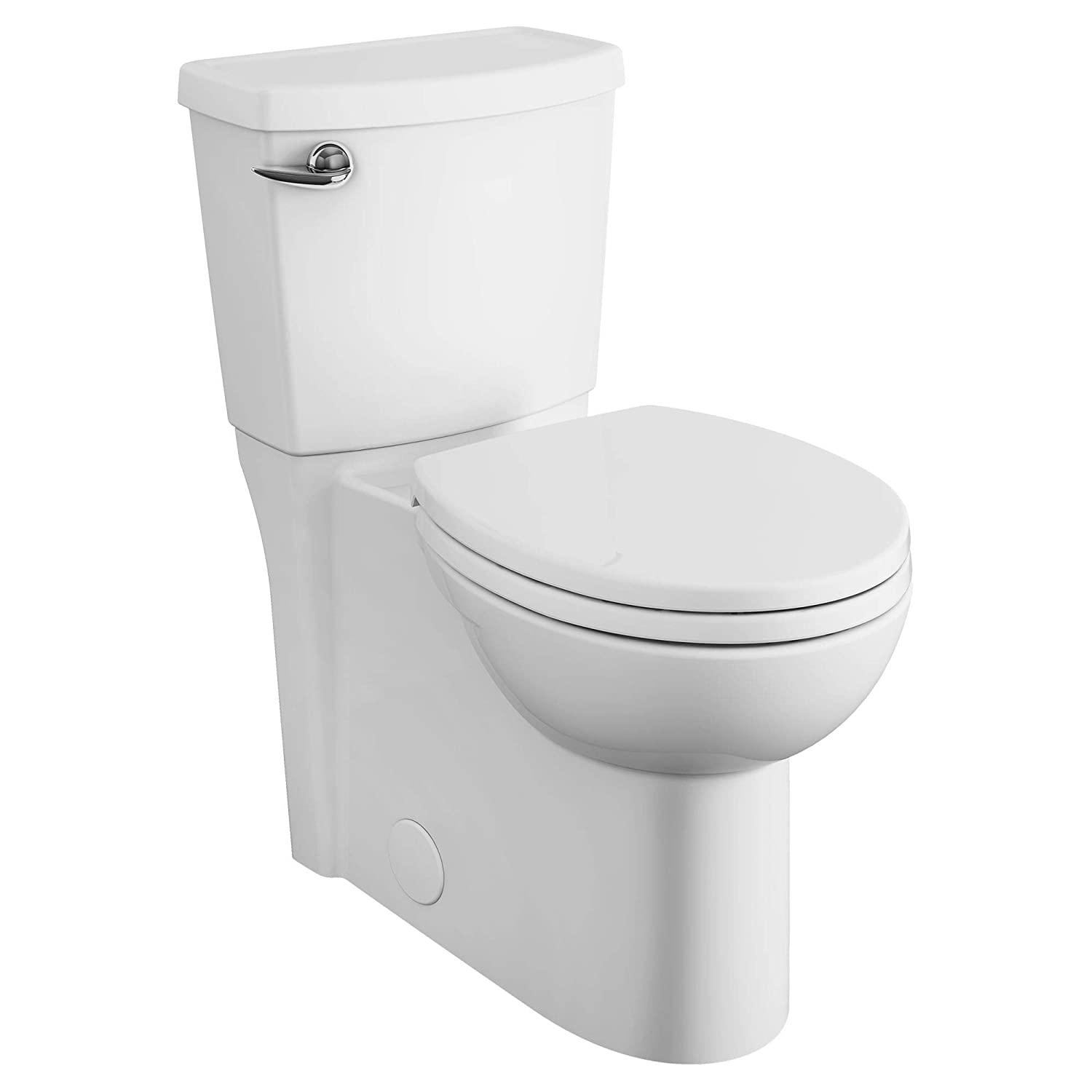 Top 5 Best Skirted Toilets Reviews in 2020 4