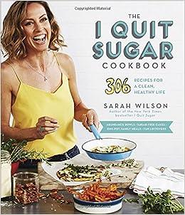 I Quit Sugar Chocolate Recipe Book