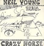 Zuma (Vinyl)