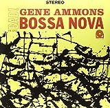 Bad! Bossa Nova [Vinyl]