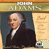 John Adams, Heidi M. D. Elston, 1604534397