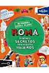 https://libros.plus/mi-primera-lonely-planet-roma-grandes-secretos-para-pequenos-viajeros/