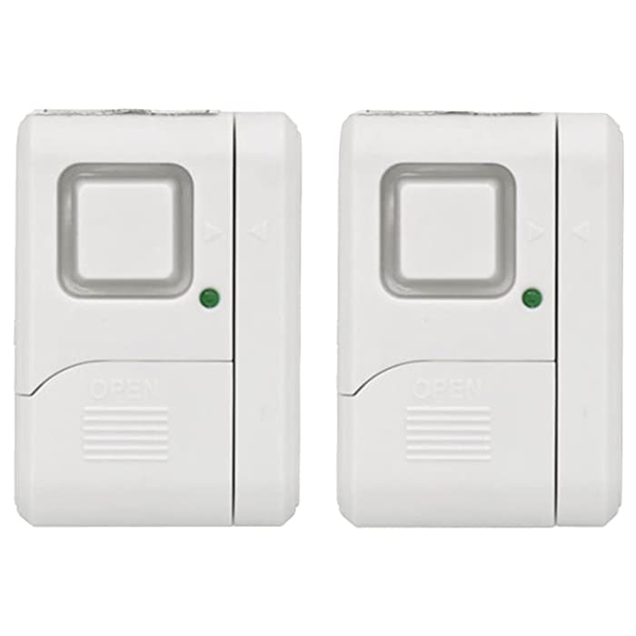 Top 10 Beon Home Home Safety