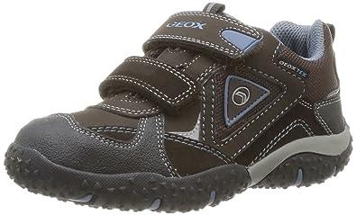 chaussures anti transpiration geox