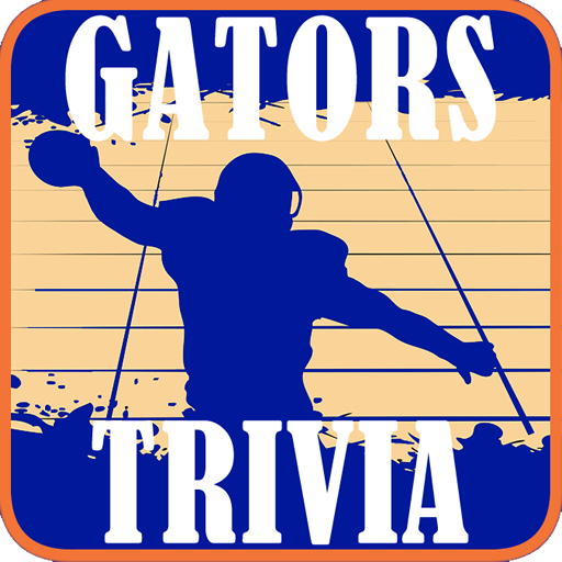 Florida Gators Football Trivia