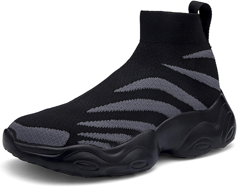 Amazon.com   SUNROLAN Fashion Sneakers