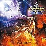 Stryper: Fallen (2LP) [Vinyl LP] [Vinyl LP] (Vinyl)