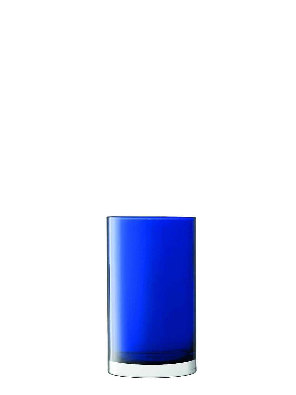 G1307-25-805 Flower Colour Cylinder Vase/Lantern LFC40 LFC40 B06VWNQF4N