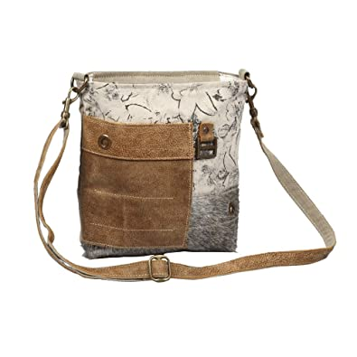 Amazon.com: Myra Bag S-1313 - Bolso de hombro para bebé ...