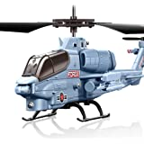 SYMA S108G 3.5ch赤外線コントロールヘリコプター [並行輸入品]