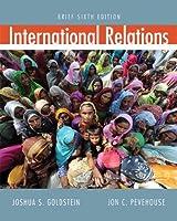 International Relations, Brief (6th Edition)