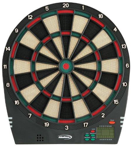 electronic dart board halex - 5