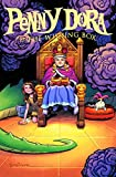 img - for PENNY DORA & THE WISHING BOX #4 (OF 5) book / textbook / text book