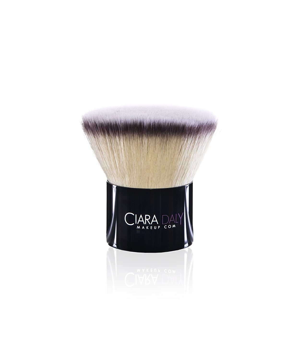 Ciara Daly Makeup 'My Hero' Professional Foundation Face Make up Brush