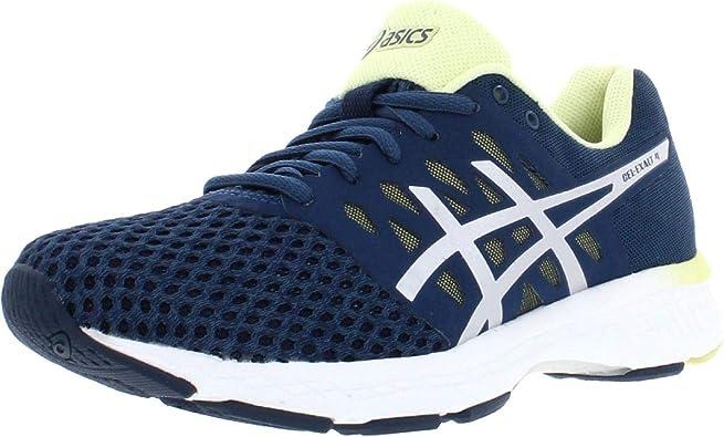 ASICS Gel-Exalt 4 - Zapatillas de running para mujer: Asics: Amazon.es: Zapatos y complementos