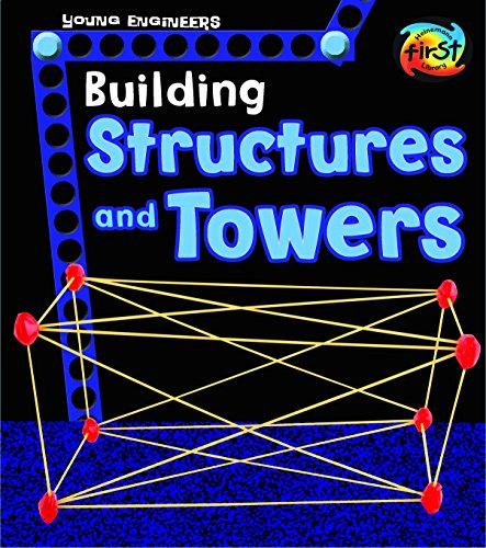 building-structures-and-towers-young-engineers