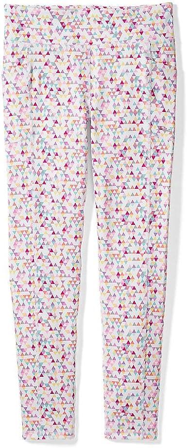 Amazon Com Eddie Bauer Girls Leggings Stretch Yoga Pants Phone Pocket Clothing