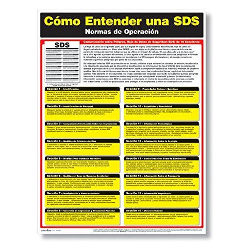 ning Poster - Spanish ()