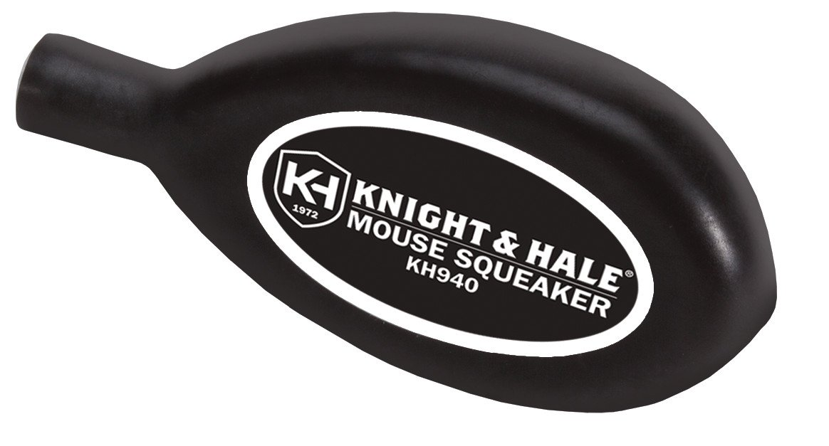 Knight & Hale Mouse Squeaker Distress Call